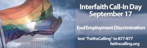 ENDA-FaithsCalling-cover-photo